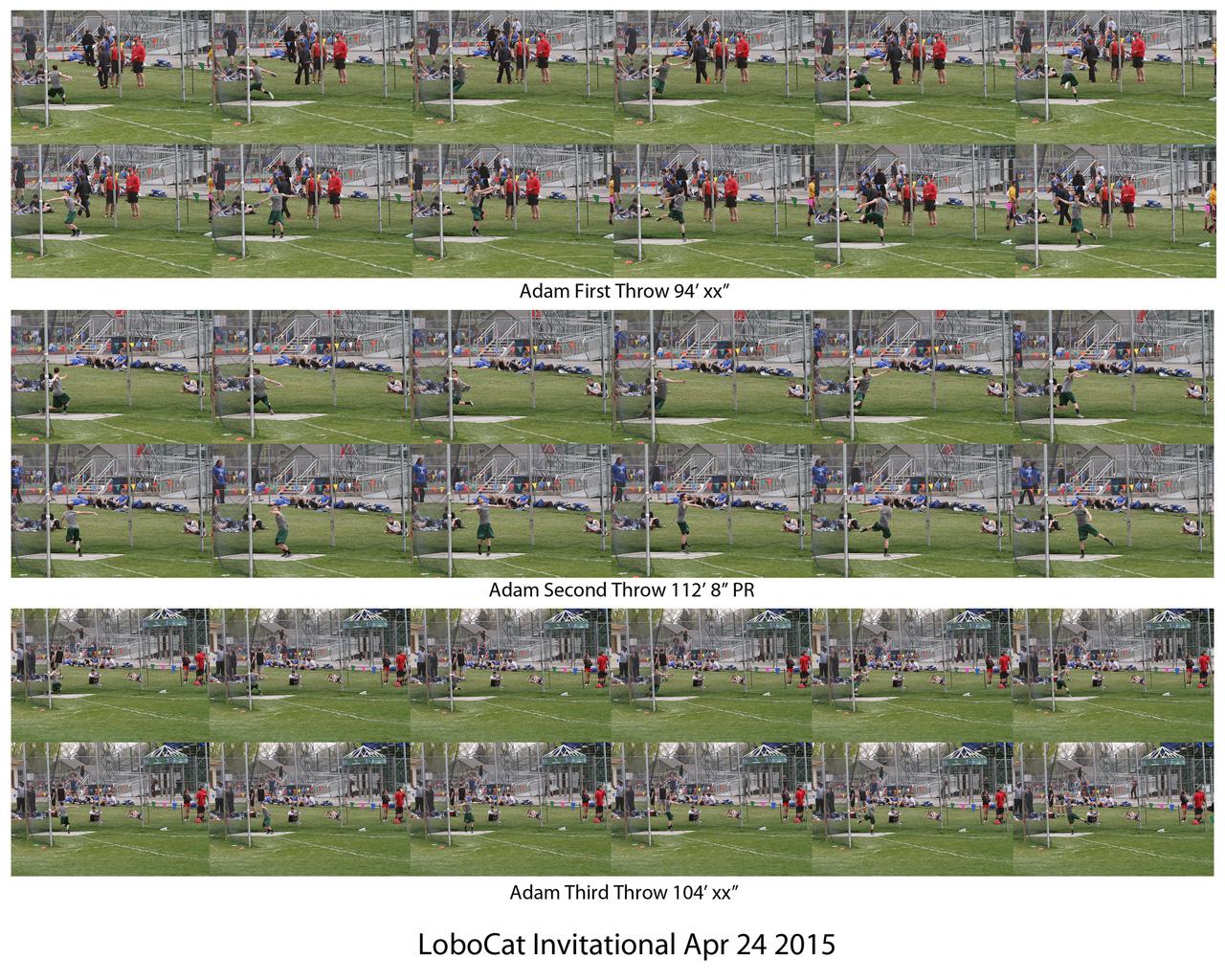 0. Adam Discus Lobocat 4-24-15.jpg