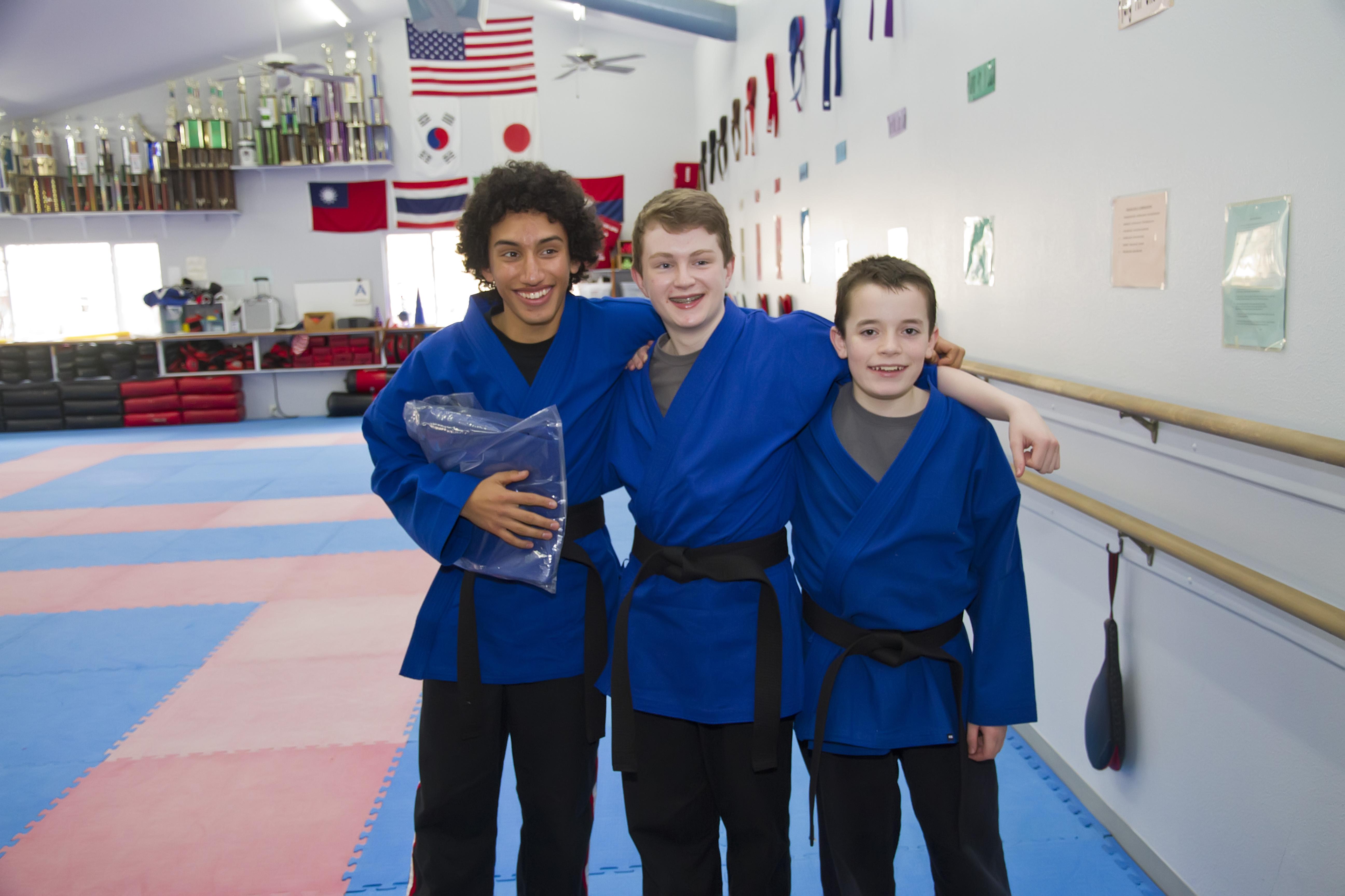 Mario, Parker and Ryan.jpg