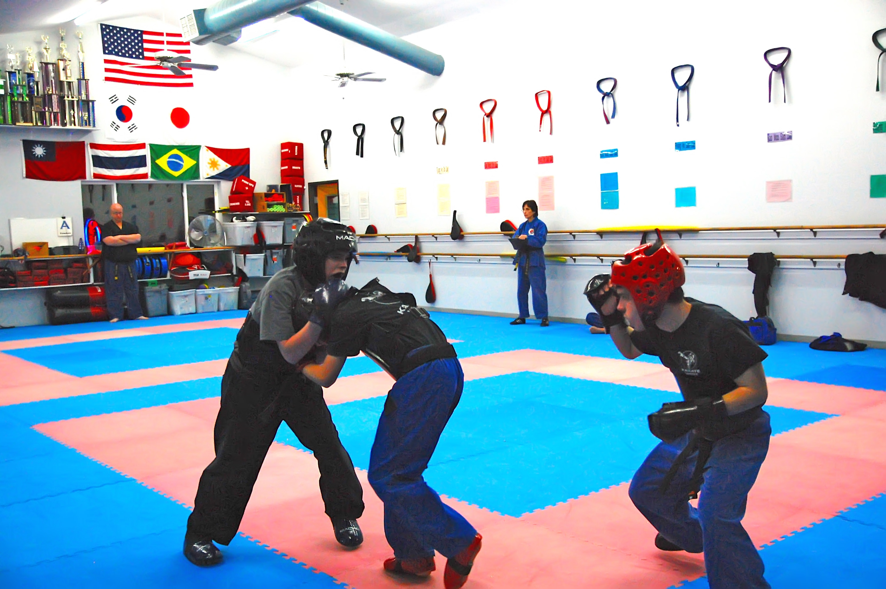 Ryan Day 2 - Sparring 4.jpg