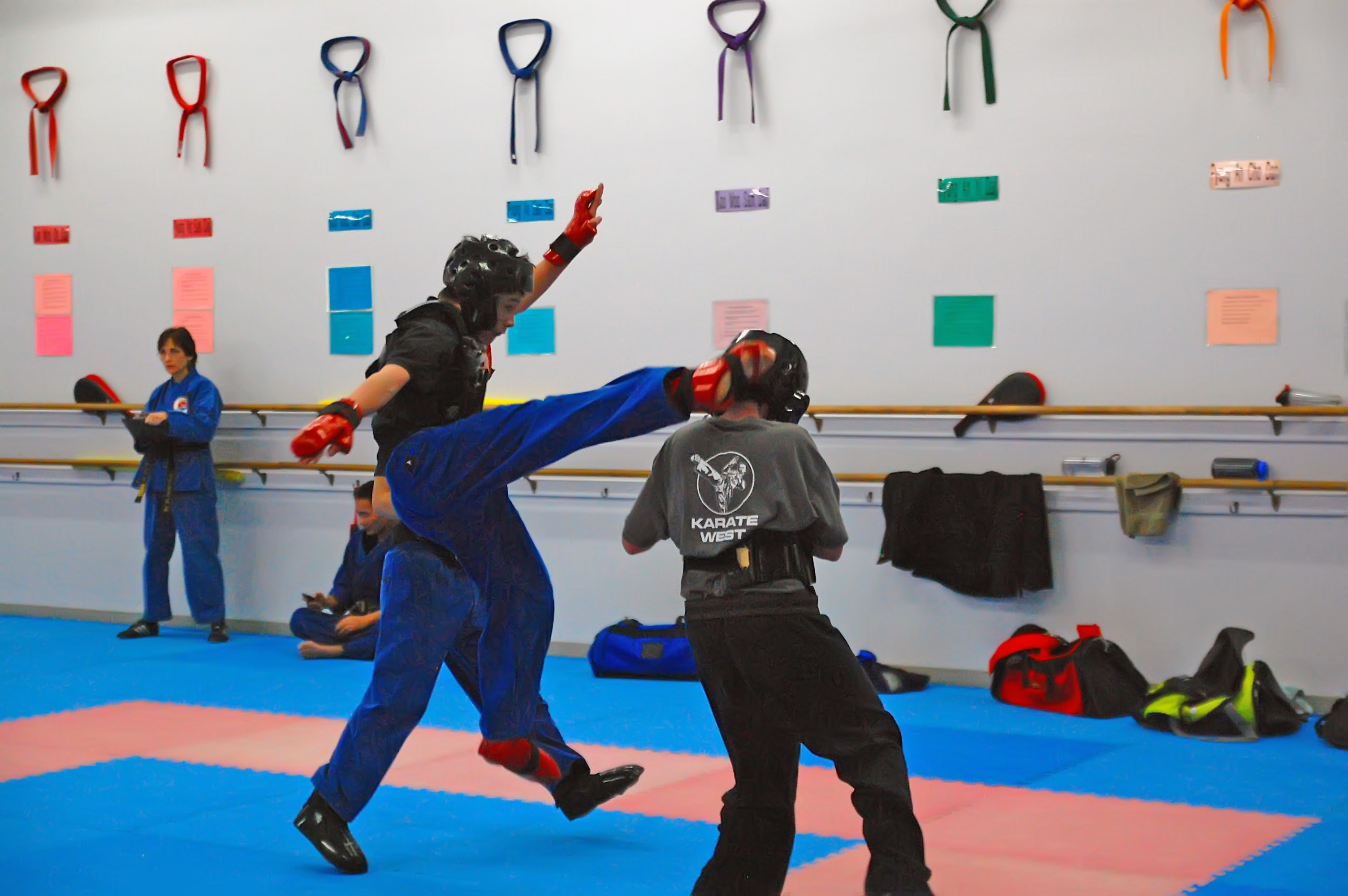 Ryan Day 2 - Sparring 5.jpg