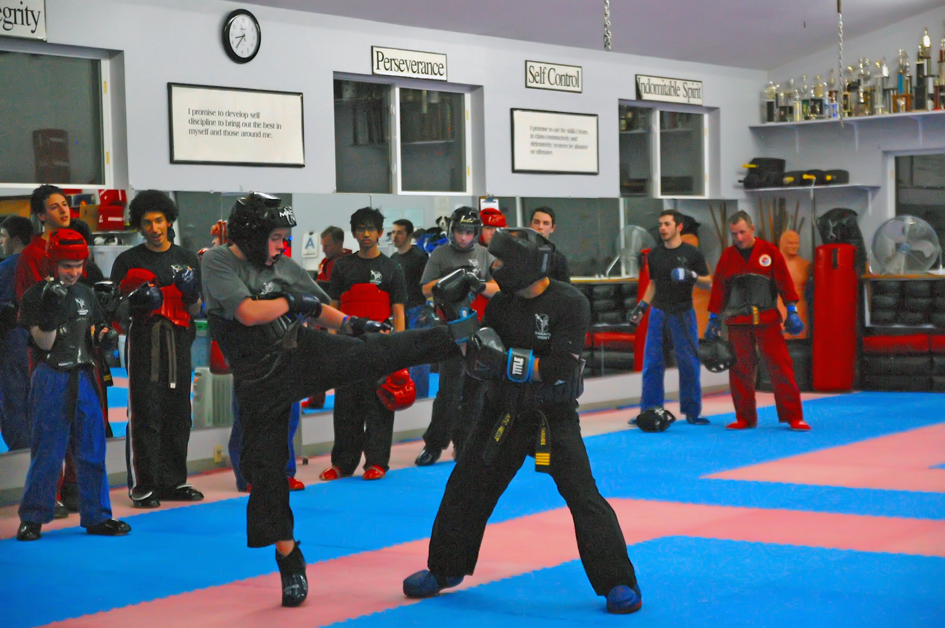 Ryan Day 2 - Sparring 9.jpg