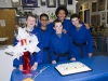 5 happy boys - Parker, Arvin, Ryan, Mario, Luke.jpg