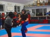 Ryan Day 2 - Sparring 1.jpg