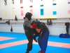 Ryan Day 2 - Sparring 2.jpg