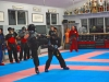 Ryan Day 2 - Sparring 7.jpg