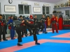 Ryan Day 2 - Sparring 8.jpg