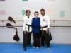Ryan The Black Belt with Mr and Mrs Yee.jpg