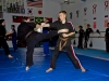 Ryan demonstrating one step sparring 2.jpg