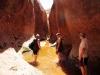 16-pre-mushroom-another-cool-corridor