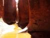 17-pre-mushroom-corridor