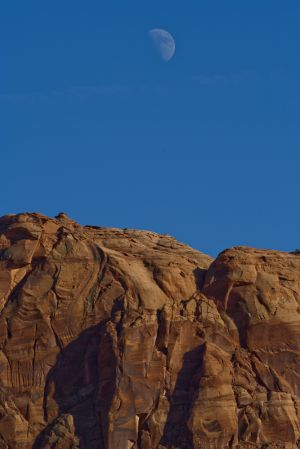 c0-Moon above the rocks.jpg