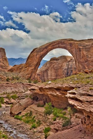c14-Rainbow Bridge.jpg