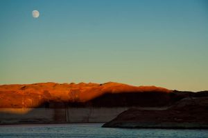 c65-Moon rising over the Lake.jpg